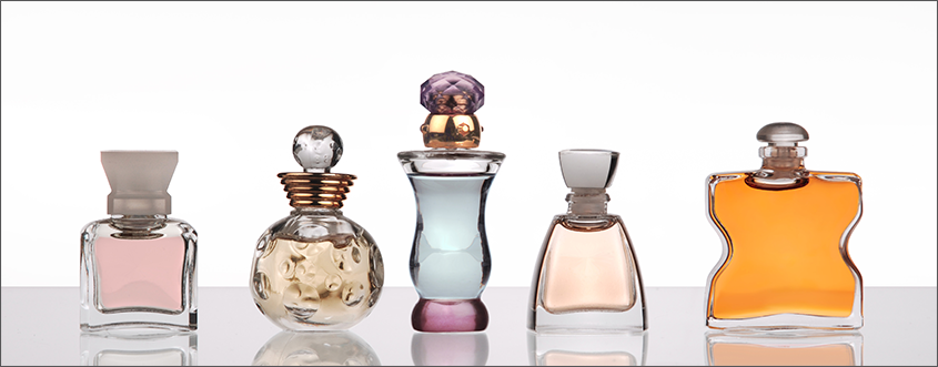 About Buy Online Fragrances