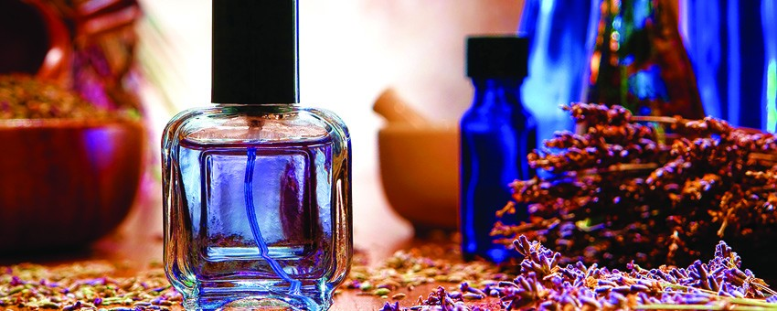 Best Deals Brand Fragrances - Buy Online Fragrances