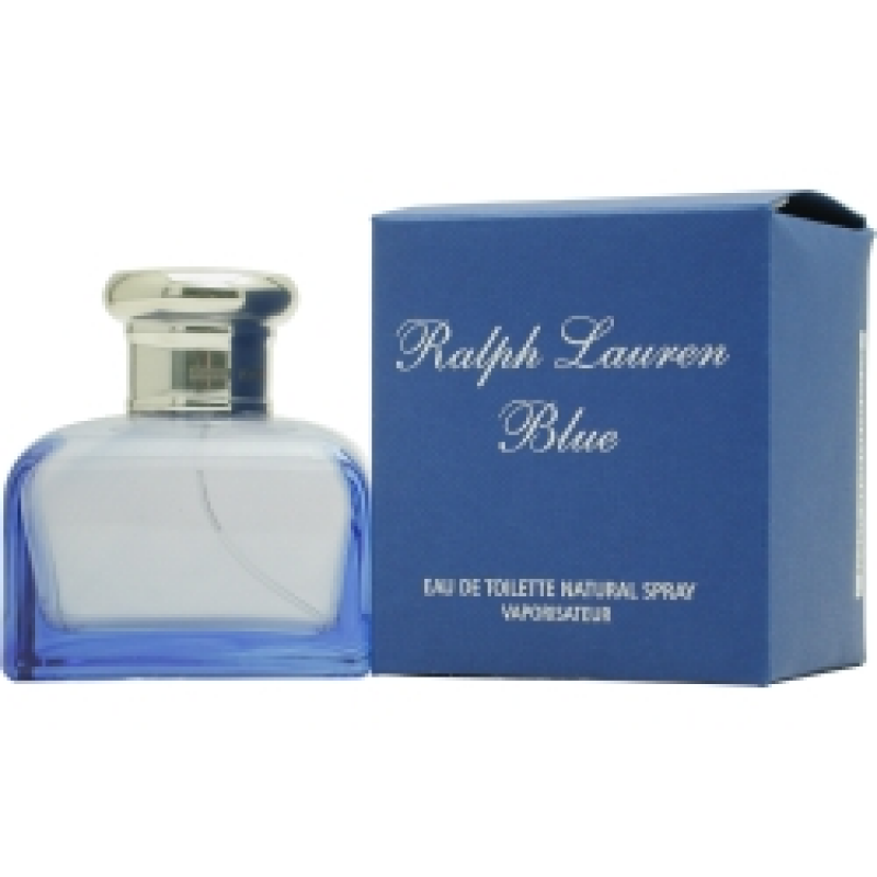 9f3d303fa Bath Body Ralph Lauren Blue By Shower Gel 2 5 Oz. Perfume 75 Shower Gel  Ralph Lauren 100 Polo ...