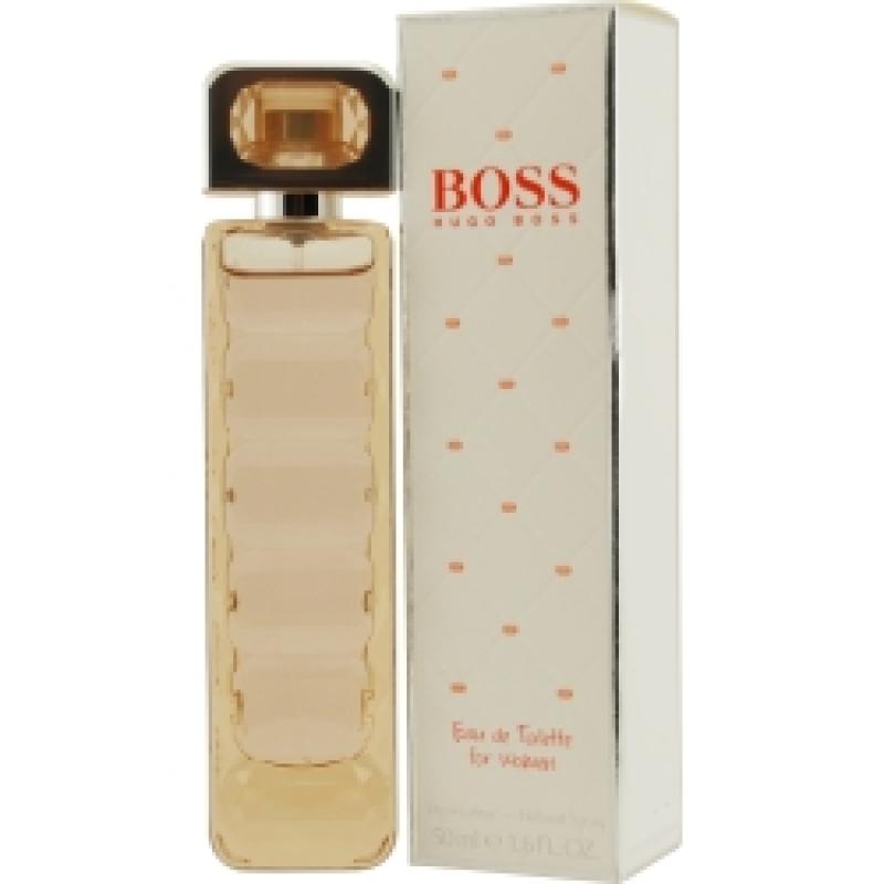 Resultado de imagen para perfume boss orange png