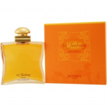 24 FAUBOURG 3.3 oz. Eau De Toilette Spray by Hermes - Buy Online Fragrances
