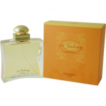 24 FAUBOURG 1.0 oz Eau De Toilette Spray by Hermes - Buy Online Fragrances