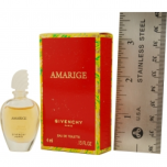 Amarige .13 oz Mini by Givenchy - Buy Online Fragrance