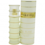 Amazing 1.7 oz Perfume by Bill Blass