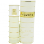 Amazing 3.3 oz by Bill Blass - Buy Online Fragrances