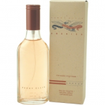 America 5 oz Perfume b y Perry Ellis - Buy Online Fragrances