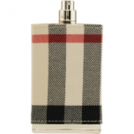 Burberry London 3.3 oz *Tester by Burberry - Buy Online Fragrances