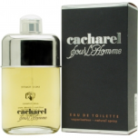 cacharel-by-cacharel-buyonlinefragrances.png
