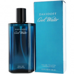 cool-water-by-davidoff-buyonlinefragrances.png