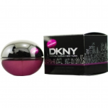 dkny-delicious-night-by-donna-karan