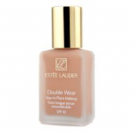 estee-lauder-double-wear-stay-in-place-makeup-outdoor-beige-buyonlinefragrances.png
