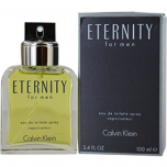 eternity-for-men-calvin-klein-buyonlinefragrances.png