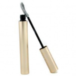 helena-rubinstein-spider-eyes-mascara.png
