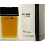 michael-kors-for-men.png