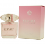 Versace Bright Crystal 3 oz by Gianni Versace - Buy Online Fragrances